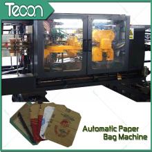 Máquina de impressão automática de alta