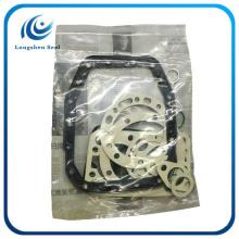 Good aging resistant Gasket kit type fk40/655N for Bock Compressor