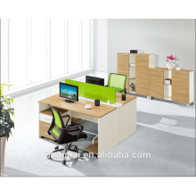 Special efficency workstation from Shunde