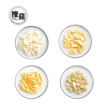 Amazon hot sale a variety of types of dry fruit chips