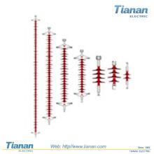 10 - 220 V Sicherungsverbundisolator