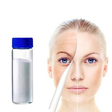 косметика человеческий олигопептид-1 порошок в уходе за кожей