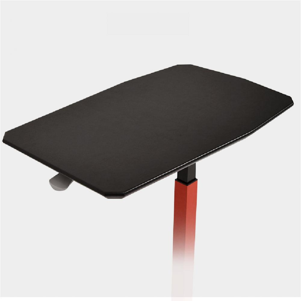 Lap Desk Gas Lift