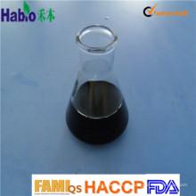 Hochtemperatur- und Feuchtigkeitstoleranz Glucoamylase-Enzym