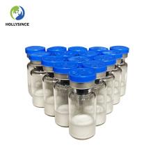 Factory price hair growth igf-1 follistatin 344 peptide