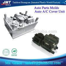 air condition moulds OEM tooling Taizhou mold maker