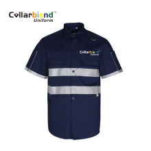 3M Scotchlite Workwear Security Uniform