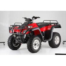 300CC quad-3 vélos