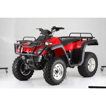 300cc quad-3 bike