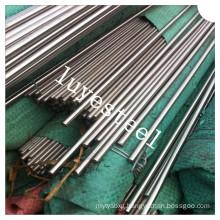 Hastelloy Alloy G-30 Stainless Steel Bar