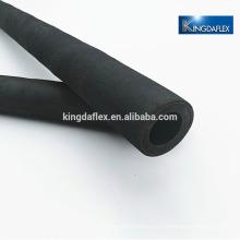 Подгонянный 1/4 дюйма-2 дюйма оплетки стального провода Гидровлический резиновый шланг/трубы с хорошим качеством