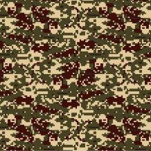 Tela de poliéster de alta qualidade 600d camuflagem de impressão (XL-2012-4015)
