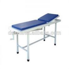 Медицинское Обследование Стол