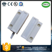 Magnetic Contact Magnetic Door Contact Switch Normally Open Magnetic Contact (FBELE)