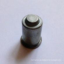 Electrolytic placa de precisión de dibujo profundo piezas de estampación