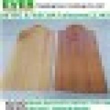 Electrostatic Spray Sublimation Powder Coating