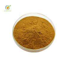 Top Quality Chinese Ze Xie Rhizoma Alisma Extract