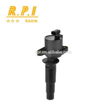 12V Ignition Coil for XICHAI ENGINE CNG BUS