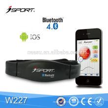 Calorie Counter Bluetooth Heart Rate Sensor