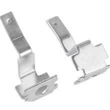 Custom CNC Machining Fixture, CNC Machining Parts