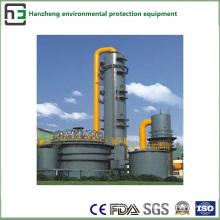 Desulphurization and Denitration Operation-Industrial Equipment