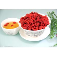 Polvo de jugo de Wolfberry / polvo de extracto de Wolfberry / polvo de Wolfberry / polvo de la baya de Goji para el jugo de la baya de Goji