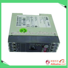 KONE elevator relay KM942500 kone relay suppliers