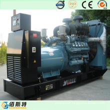 800kVA New Diesel Generator, Power Generator for Sale
