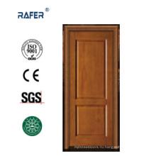 Экономика деревянной двери (РА-N035)