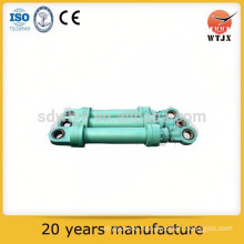 High quality cylinder hydraulic with competitive price