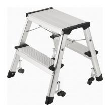 Factory Supplier Steel Step Ladder Wholesale Online Step Stool Ladders