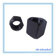 Engineering Machinery Nut Quartering Hammer Nut Hex Nut-Sb 50 (M39)