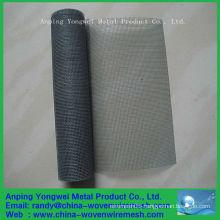 China supplier fiber glass window screen (wholesale alibaba)