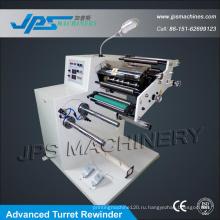Jps-320fq-Tr Нетканый материал / Поломоечная машина для обрезки полотна