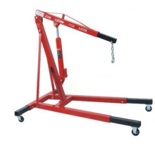 2 Ton Shop Crane