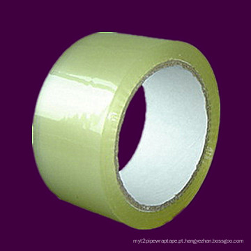Nenhuma bolha Tape(N-4)