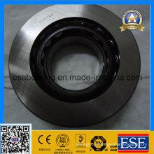 Hecho en rodamiento del rodillo de empuje del cojinete de China (29416E)