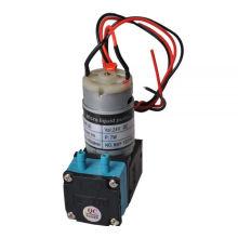 DC24V Ink Pump for Infiniti / Crystaljet / Gongzheng / Flora Inkjet Printers