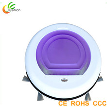 Factory Direct Fully-Automatic Smart Robot Vacuum Cleaner