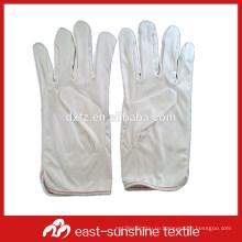 Пользовательские ультратонкие волоконно-оптические перчатки