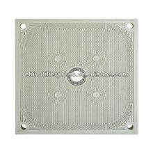 PP Hochdruckkammerfilterplatte