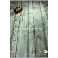Different Widths Looking Laminate Flooring 7905