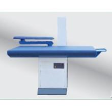 Aspiration d'Air de type Tdz8212 Fit Table de repassage