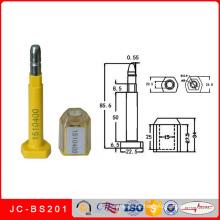 Jc-BS201 Heavy Duty Logistik Transportfracht Seal