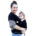 portador de bebê portador de bebê de alta qualidade