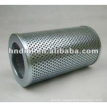 DONALDSON Bypass system filter insert P171543. Fan filter cartridge