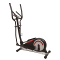 Resistenza ellittica manuale per cross trainer ellittica