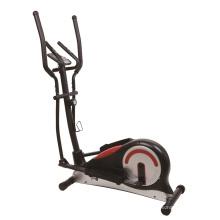 Résistance elliptique manuelle bon marché
