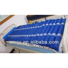 TPU ar anti decúbito colchão ventilar e CPR com auto bomba de controle de pressão APP-T03