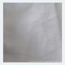 Microfiber Sublimation White Towel, 300GSM Super Soft Custom Print Towel